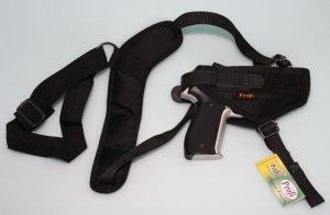 futrola-za-pistolj-kombinovana