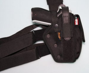 nosac-pistolja-na-butini-comfort-A