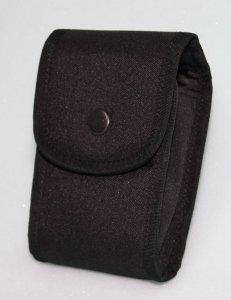 pomocna-torbica-1