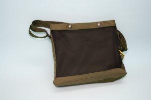 torba-za-prepelice