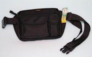 torbica-sa-uloskom-za-pistolj-1